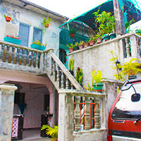 Batanes Mountainview Homestay